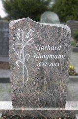 001_DSCN9925_Klingmann.jpg