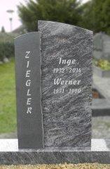 002_DSCN9924_Ziegler.jpg