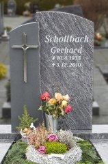 004_DSCN9746_Schollbach.jpg