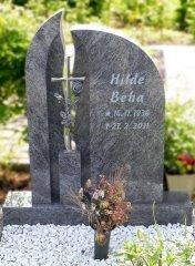 DSCN0086_Hilde_Beha_ohne-Einfassung.jpg
