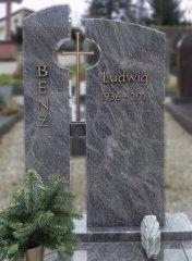 DSCN1810_benz_ludwig.jpg