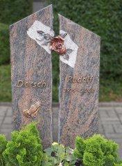 DSCN9796_Dorsch_rudi.jpg