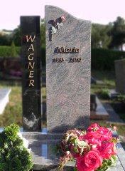 DSCN9818_wagner_maria.jpg