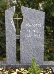 DSCN9832_Margret-Geier_ohne_Einfassung.jpg