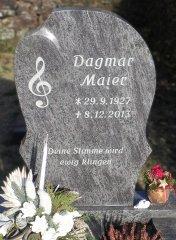 DSCN9872_maier_dagmar.jpg