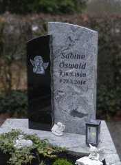 DSCN9901_oswald_sabine.jpg