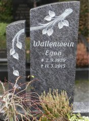 DSCN9941_wallenwein_egon.jpg