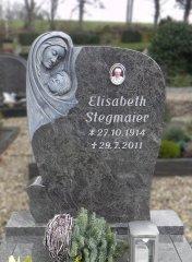 DSCN9959_stegmeier_elisabeth.jpg