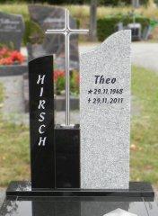 DSCN9997_hirsch_theo.jpg