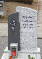 DSCN0060_Treimer-Wolfgang.jpg