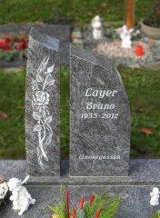 DSCN9823_laier_bruno.jpg