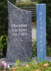 DSCN9984_heidinger_christine.jpg